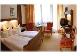ホテル ヤコブ 写真