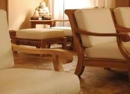 アマラ リゾート&スパ ア キンプトン ホテル 写真