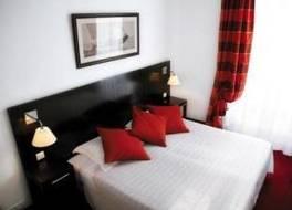 ホテル エリントン 写真
