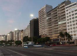 55/RIO Copacabana 写真
