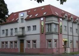 TeleDom Hotel