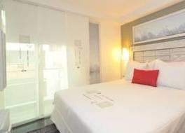 ル トリアノン ラグジャリー ホテル&スパ 写真