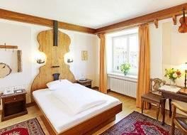 ホテル ヒルスク 写真