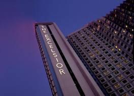 銅鑼湾 コーズウェイベイのホテル