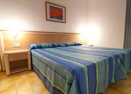 El Puerto Ibiza Hotel Spa 写真