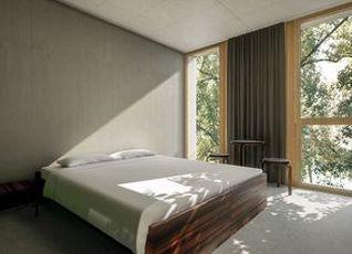 ベルン ユース ホステル 写真