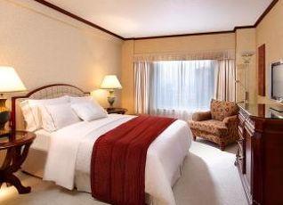 ホンチャオ ジン ジアン ホテル 写真
