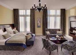 アトランティック ケンピンスキー ホテル 写真