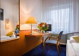 ホテル グレイフ 写真