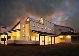Royal Villas Swaziland