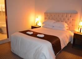 Andino Hotel 写真