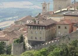 Hotel Cesare 写真
