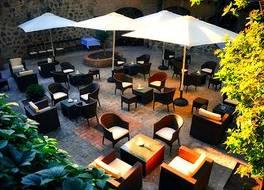 ホテル ハシエンダ デル カルデナル 写真