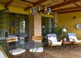 Hotel Casa Palopo 写真
