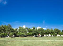 Villas Rubin Resort 写真