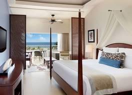 Secrets Wild Orchid Montego Bay - Luxury All Inclusive 写真