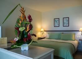 Auberge De La Vieille Tour- Hotel 4 Etoiles 写真