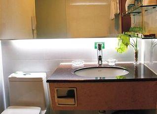 リーユェン インターナショナル ホテル - 北海 (利源国〓大酒店) 写真