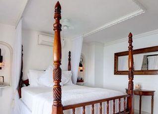 ファイアーフライ ホテル マスティク 写真