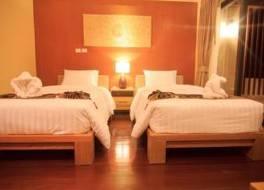 アイランダ リゾート ホテル 写真