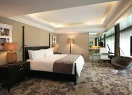 ホテル インドネシア ケンピンスキ ジャカルタ 写真