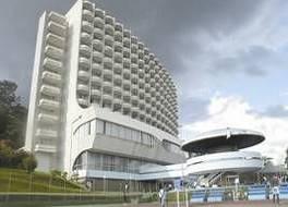 ホテル モント フィービー