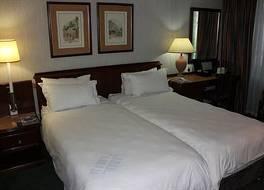 ホテル オン セント ジョージズ 写真