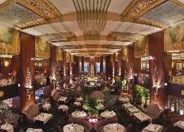 ヒルトン ネザーランド プラザ ホテル