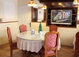 Hotel Costa Inn 写真