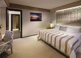 Jumeirah Beach Hotel 写真