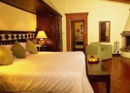 Villa Montana Hotel & Spa 写真