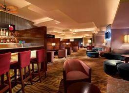 スイソテル ザ スタンフォード ホテル 写真
