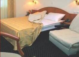 Hotel Mantova 写真