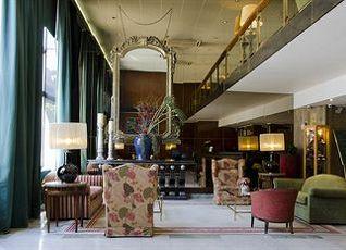 Vip Executive Diplomatico Hotel 写真