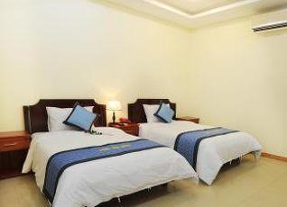 ソング トゥ ホテル 写真