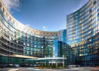 Victoria Olimp Hotel & Business centre Minsk 写真