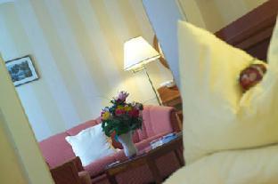 ホテル エレファント 写真