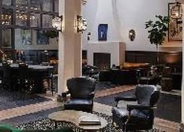 ホテル フィゲロア