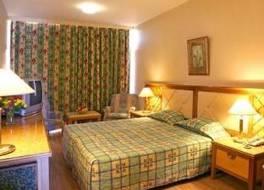 Estella Hotel Apartments 写真