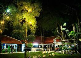 Chatpetch Resort