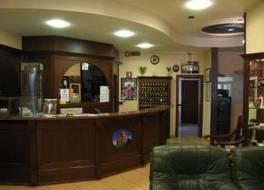 Hotel San Pellegrino 写真