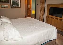 グランド ホテル ビリア 写真