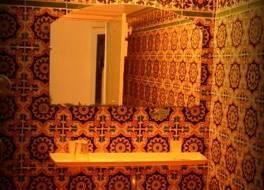 Hotel Djerba Erriadh 写真