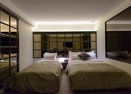 JB デザイン ホテル 写真