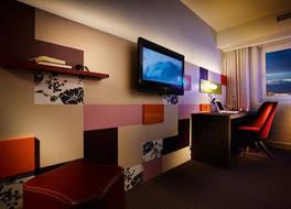 ペンタホテル ライプツィヒ 写真