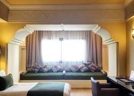ディワン カサブランカ ホテル 写真
