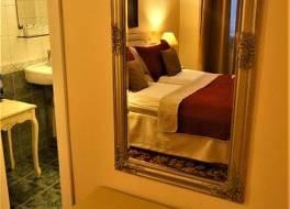 Hotel Radharane 写真