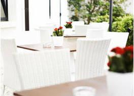 OSTUNI PALACE - Hotel Meeting & SPA 写真