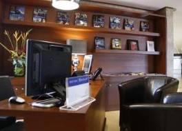 インターコンチネンタル マラカイボ ホテル 写真