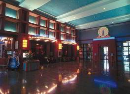 ディズニーズ ホテル ニューヨーク